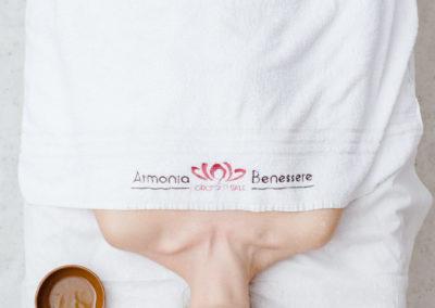 ArmoniaeBenessere_coppia-023 1
